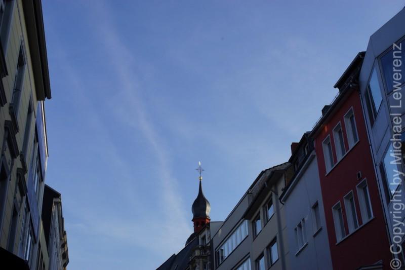 Bonn 6